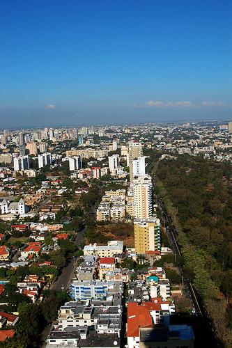 Avenida_Anacaona